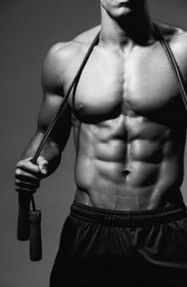workout fat loss