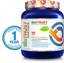biotrustlowcarb-1mbg