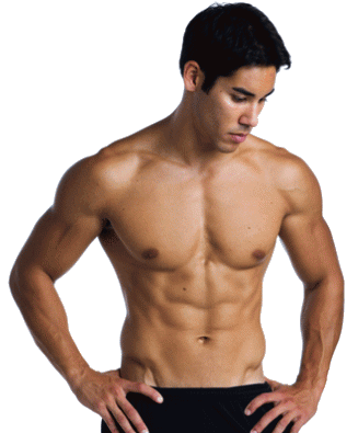 carb cycle for abs