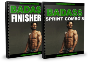 BA Sprints and Finishers for email